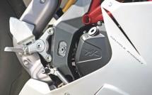 2011 MV Agusta F4 RR Corsa Corta 07