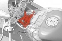 2012 Honda CBR 1000 RR 02