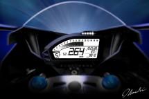 2012 Honda CBR 1000 RR 03