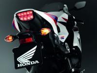 2012 Honda CBR 1000 RR 06