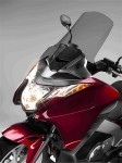 Това е мотор! Това е скутер! Не – това е Honda Integra! 01
