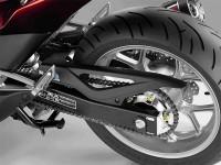 Това е мотор! Това е скутер! Не – това е Honda Integra! 06
