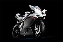 Нов мотоциклет MV Agusta F4R Corsa Corta 04