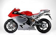 Нов мотоциклет MV Agusta F4R Corsa Corta 14