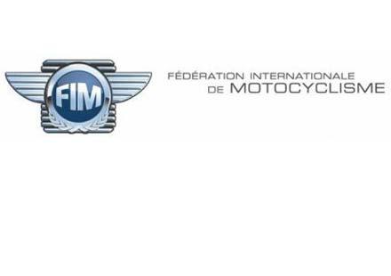 Излезе календарът на FIM за 2012 година