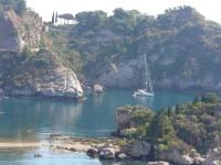 Пътепис Сицилия, Калабрия 2009 11