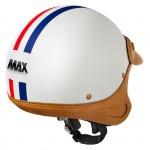 Newmax – ръчна изработка, италианско качество 09