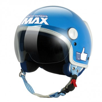 Newmax – ръчна изработка, италианско качество 18