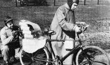Историята на ракетните мотоциклети 03