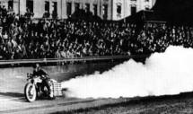 Историята на ракетните мотоциклети 04