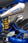 Как се прави: Radical Ducati RAD02 Imola (видео) 10