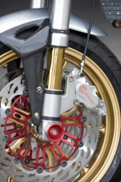 Как се прави: Radical Ducati RAD02 Imola (видео) 05