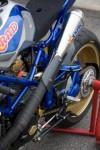 Как се прави: Radical Ducati RAD02 Imola (видео) 09