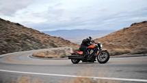 Мотоциклетът 2013 Victory Judge (видео+галерия) 07