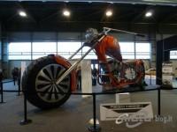 Най-голямият мотор в света! 01