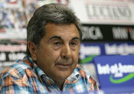 Богдан Николов напуска федерацията по мотоциклетизъм?