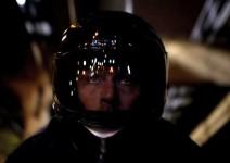 """Черен мотор в тъмна нощ - """"Joy Ride"""" (промо видео на Nikon D800)"""