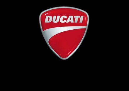 Ducati се продава за 1 млрд. долара