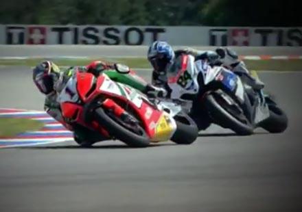 Превю на световния супербайк шампионат – пилоти и екипи, сезон 2012 (видео)