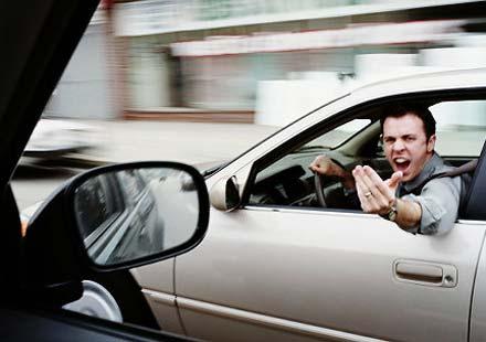 Водачите на автомобили са основните виновници за многото катастрофи у нас, сочи статистиката