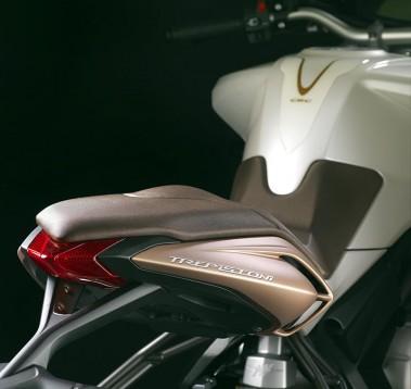 Легендарните мотоциклети MV Agusta вече се предлагат и в България 02