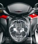 Легендарните мотоциклети MV Agusta вече се предлагат и в България 06