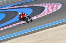Легендарните мотоциклети MV Agusta вече се предлагат и в България 27