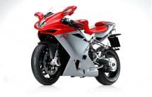 Легендарните мотоциклети MV Agusta вече се предлагат и в България 29