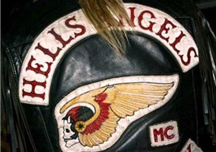 """Германския съд забрани на Hell's Angels да носят """"зли"""" якета"""