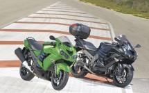 2012 Kawasaki ZZR1400 04