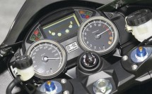 2012 Kawasaki ZZR1400 05