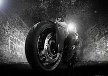 Българският къстъм - Vilner Custom Bike Predator