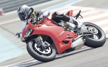 2012 Ducati 1199 Panigale S ABS  03
