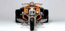 Rewaco RF1 GT 11