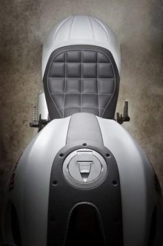 100 бройки от къстъма Ducati Bulgari - Студио Vilner 11