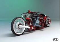 Концептуален дизайн на мотоциклети 02