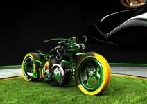 Концептуален дизайн на мотоциклети 08