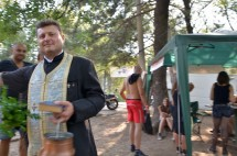 Балкански мото рок фест Велико Търново 2012 отвори врати 09