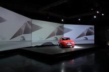 Третото поколение Audi A3 с официална премиера в България 04