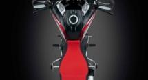 Кьолн 2012: Suzuki с V-Strom 1000 Concept и още нещо 01
