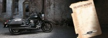 Кьолн 2012: Suzuki с V-Strom 1000 Concept и още нещо 03