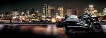 Кьолн 2012: Suzuki с V-Strom 1000 Concept и още нещо 04