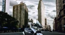 Кьолн 2012: Suzuki с V-Strom 1000 Concept и още нещо 08