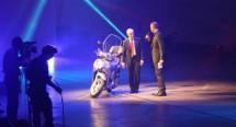 Honda с лавина от дебюти на EICMA 2012 (+видео) 02