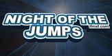 Мотошоуто Night of The Jumps идва в България