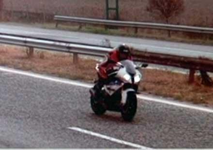 Новите категории за управление на мотопеди и мотоциклети