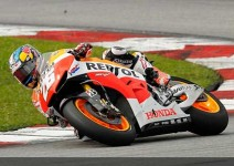 MotoGP: Педроса и Honda пак окупираха върха