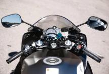 2013 Yamaha YZF-R1 02