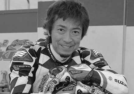 Японски мотоциклетист загина на Isle of Man