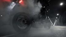 Новата Yamaha MT-09 излиза догодина 18